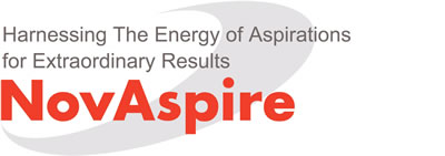 NovAspire, Inc. - Tamara Goldstein & Basil Rouskas - Executive Leadership